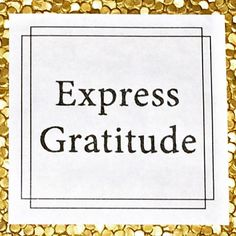 Gratitude, Grateful, Thanksgiving  Motivational Sticky Notes with Affirmations of Gratitude from Vision Words https://visionwords.co/collections/all/products/gratitude  #30DaysofGratitude