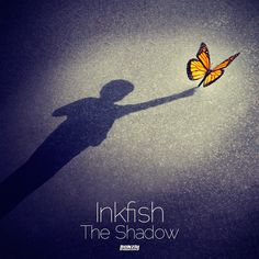 Swedish quartet #Inkfish make their full #BonzaiProgressive debut with The Shadow. The group had previously remixed various tracks with much praise, including Airwave's Triangle which gained a lot of support. INKFISH - THE SHADOW (BONZAI PROGRESSIVE) #wearebonzai #beatport #progressivehouse #electronica