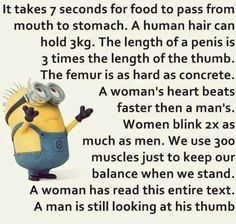 new ideas funny quotes minions girls truths Minion Meme, Minion Humour, Minions Quotes, Minions Images, Minions Pics, Minion Sayings, Emoji Images, Funny Girl Quotes, Super Funny Quotes