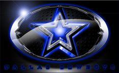 Free Dallas Cowboys Logos | Free Dallas Cowboys phone wallpaper by chucksta
