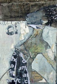 carolakastman,collage,art,