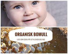 #organiskbomull #organiccotton #organiskbomuld #helse #bomull #bomuld #cotton #ekologiskbomull #ekologiskbomuld Organic Cotton, Zen, Japan, Design, Alternative, Design Comics