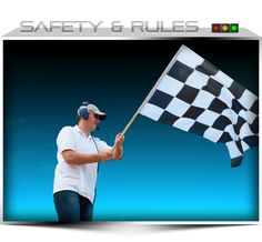 Safety is our #1 priority at Phoenix Indoor Karting. Give us a call at 855-955-7223 to visit our facility and see what we are doing to make our patrons safe!