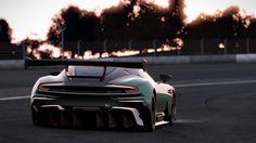 [Jeux Vidéo] Project CARS 2 - Annoncé : https://www.zeroping.fr/pc/news/project-cars-2-annonce/