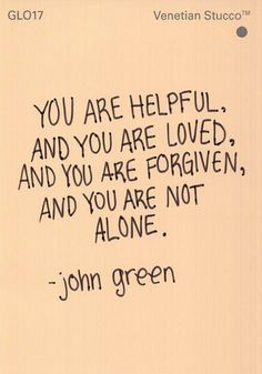 Brilliant Quotes About Friendship