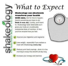 Next 30 Day Shakeology Challenge group starting Monday April 29th - message me for details mvaron@beachbodycoach.com Healthiest meal of the day!