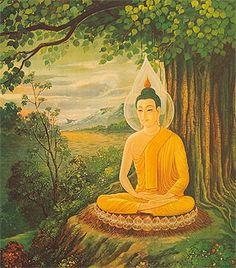 โพชฌังคปริตร - เสียงธรรม : เว็บไซต์ธรรมะไทย