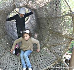Vienna With Kids Top 10 Things To Do With Children