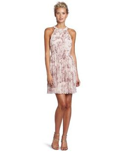 Ted Baker Women's Ellty Dress Ted Baker, http://www.amazon.com/dp/B0079VCR22/ref=cm_sw_r_pi_dp_9mPMqb026PERD