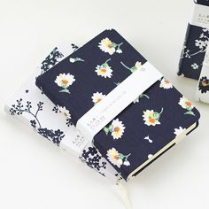 Mercii New Arrival Floral Flower Notebook Schedule Book Diary School Office Supplies Kawaii Stationery Chinese Painting Notepad-in Notebooks from Office & School Supplies on Aliexpress.com | Alibaba Group