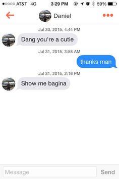 Bagina: