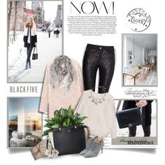 """Now!"" by thewondersoffashion on Polyvore"