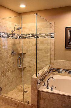 184 best projects to try images in 2019 bathroom remodeling rh pinterest com
