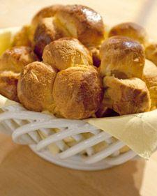 martha stewart bread machine recipes