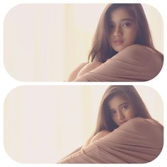 beautiful girl @tiranids- #webstagram