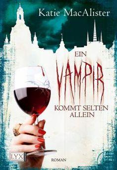 Bildergebnis für ein vampir kommt selten allein