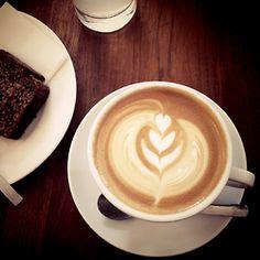 daily coffee september 11 September 11, Latte, Coffee, Food, Kaffee, Essen, Cup Of Coffee, Meals, Yemek