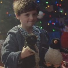 57 Best Christmas Adverts Images Christmas Adverts John Lewis
