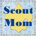Scout Mom