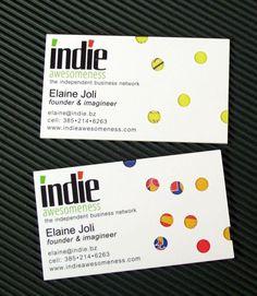 Corporate business card businesscards business cards design corporate business card businesscards business cards design pinterest corporate business business cards and business colourmoves