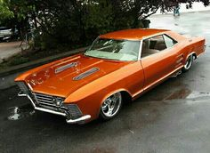 Visit our web site for even more info on hot rod cars. It is a great location to learn more. Vintage Cars, Antique Cars, 1965 Buick Riviera, Buick Cars, Old School Cars, Us Cars, American Muscle Cars, General Motors, Amazing Cars