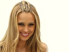 petra nemcova | Petra-nemcova Wallpapers | Desktop Wallpapers
