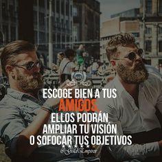 #Repost @goldempires  Etiqueta a aquellos amigos visionarios  @GoldEmpires   #Motivacion #Dinero #Lujo #Vida #Finanzas #Metas #Objetivos #Emprendimiento #Frases #Emprendedores #Lideres #equipo
