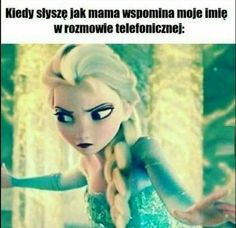 Reaction Pictures, Funny Pictures, Haha Funny, Hilarious, Polish Memes, Weekend Humor, Funny Mems, Man Humor, Funny Comics