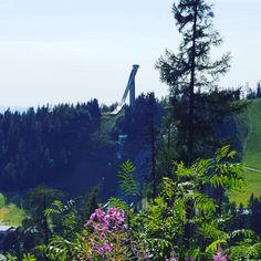 Slovak nature 🤗