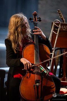 Konzertfotograf Kassel   Anne De Wolff   BAP zieht den Stecker Tour 2014 http://blog.ks-fotografie.net/konzertfotografie/wolfgang-niedecken-bap/