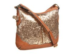 If someone finds and buys this Jessica Simpson bag for me, I'd be eternally grateful. (seriously, I want it but can't find it anywhere.)