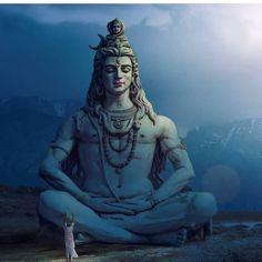 Shiva Tandav, Rudra Shiva, Shiva Parvati Images, Shiva Art, Krishna Art, Photos Of Lord Shiva, Lord Shiva Hd Images, Lord Shiva Stories, Lord Shiva Mantra