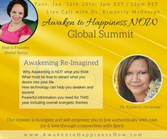 Global Summit, Transform Your Life, What You Think, Happy Life, Awakening, Burns, Thinking Of You, Happiness, The Happy Life
