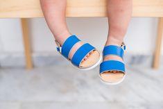 Summer 2019.. BABYWALKER handmade #babywalker #babywalkershoes #kidsshoes #kidsfashion #babyshoes #boysandals #vaptisi #vaptistika #designershoes