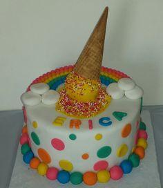 Admirable 81 Best Cakes Images Online Bakery Sugar Free Desserts Desserts Funny Birthday Cards Online Elaedamsfinfo