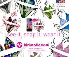 www.kinimatic.com