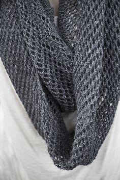 Ravelry: Kurama pattern by Berroco Design Team