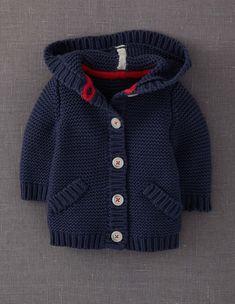 Chunky Cardigan http://www.bodenusa.com/en-US/Baby-0-4yrs-Knitwear/71204-NAV/Baby-0-4yrs-Navy-Chunky-Cardigan.html
