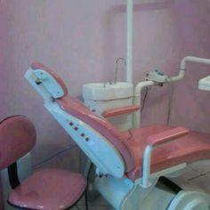 dental unit yogyakarta