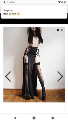 cb90294673e87 Die 559 besten Bilder von dress sub in 2019   Hübsche frau, Sexy ...