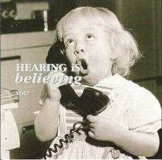 Various - Hearing Is Believing Vol.7