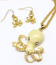 New Jewelry Ideas for WOMEN have been published on Wooden Bling http://blog.woodenbling.com/costume-jewelry-idea-wbbers10763gdcrm/.  #Jewelry #WomensJewelry #CostumeJewelry #FashionJewelry #FashionAccessories #Fashion #Fashionstyle #Necklaces  #Bling #Pendants #Chains #SWAG