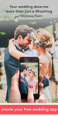Emily Heizer Photography It was a great year for fashion, DIY, and WEDDINGS – don't you agree? The proof is right here, with 15 of our favorite wedding photos. From romantic to funny to just plain breathtaking, these photos perfectly captured the humorous, intimate, and passionate nature of weddings. Who knows what stunning pics the future …