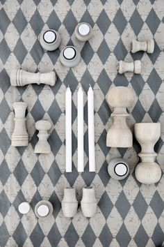 Broste Copenhagen is one of Scandinavia's leading interior brands, based in Copenhagen and originates back to 1955 Decorative Accessories, Home Accessories, Decorating Your Home, Interior Decorating, Interior Styling, Interior Design, Broste Copenhagen, Call Art, House Design
