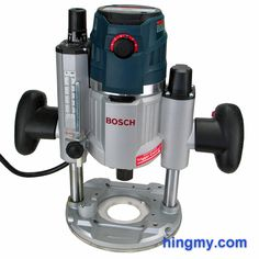 Bosch 15 Amp Corded 3 12 In Variable Speed Plunge Router regarding measurements 1000 X 1000 Bosch Plunge Router Fence - A huge amount of Kitchen Sink Diy, Diy Kitchen Cabinets, Built In Cabinets, Base Cabinets, Garage Cabinets, Building Drawers, Diy Furniture Building, Arcade Cabinet Plans, Small Storage Cabinet