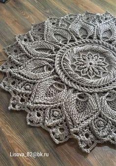 Текстиль, ковры ручной работы. Ковер