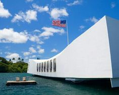 ♥♥Pearl harbour