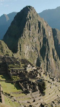 Machu Picchu, Peru - Please consider enjoying some flavorful Peruvian Chocolate. Organic and fair trade certified, it's made where the cacao is grown providing fair paying wages to women. Varieties include: Quinoa, Amaranth, Coconut, Nibs, Coffee, and flavorful dark chocolate. Available on Amazon! http://www.amazon.com/gp/product/B00725K254