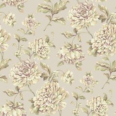 Save on York luxury wallpaper. Free shipping! Search thousands of designer walllpapers. Width 20.5 inches. Sold by the roll.