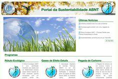 A Associação Brasileira de Normas Técnicas (ABNT), acaba de lançar um Portal de…